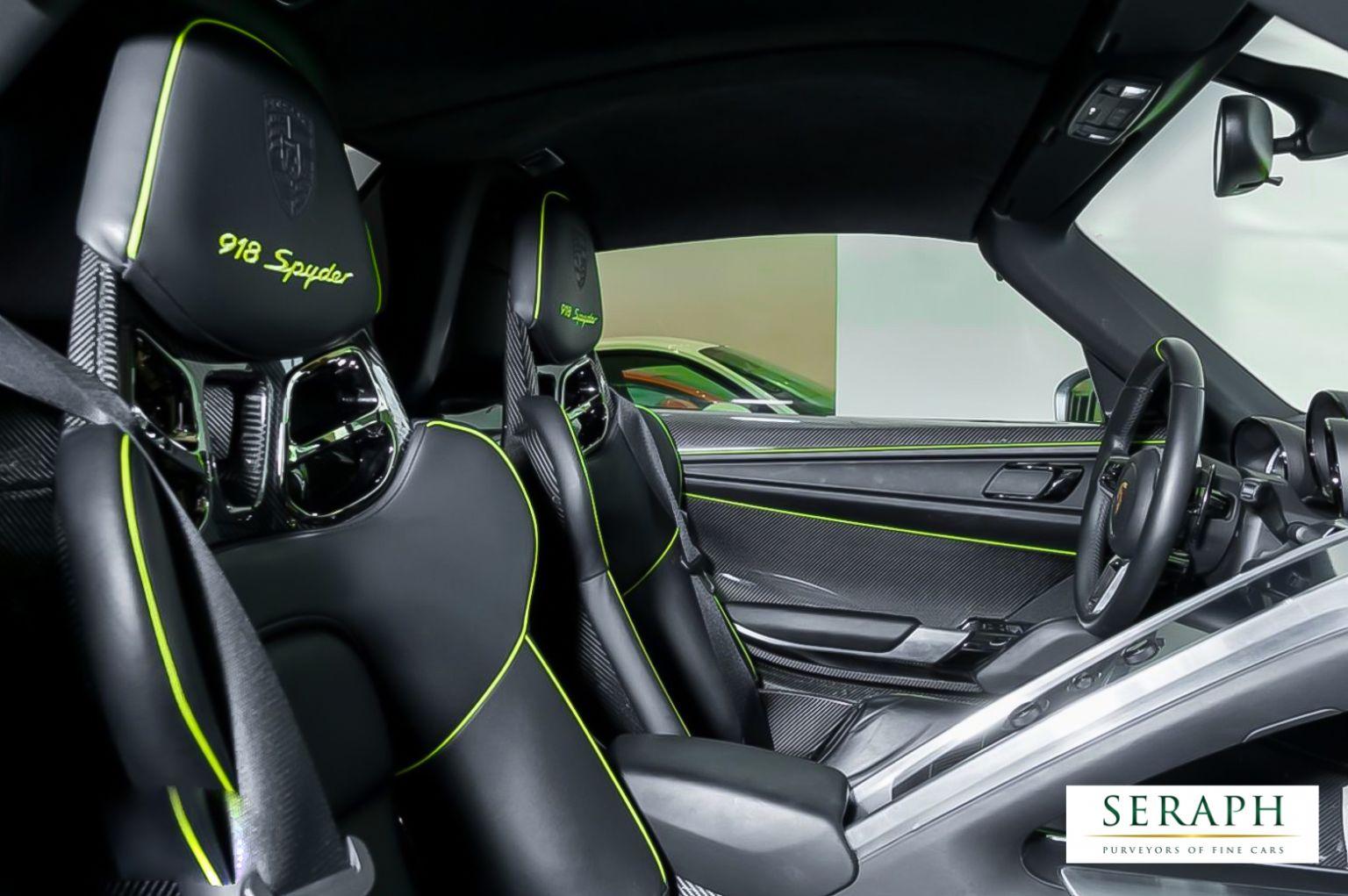 2016 Lamborghini Aventador SV Superveloce Roadster Vat Qualifying